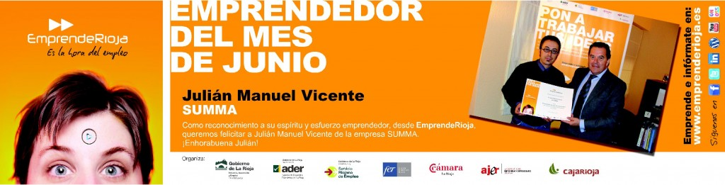 Plan de acciones de dinamizacin de emprendedores