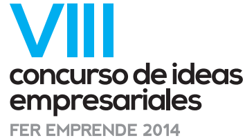 concurso ideas feremprende
