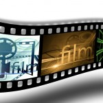 Las claves del video marketing para este 2016