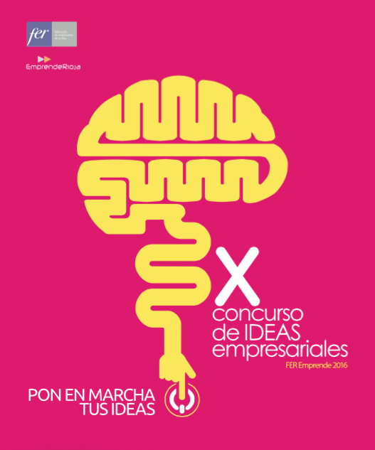 concurso ideas fer emprende 2016