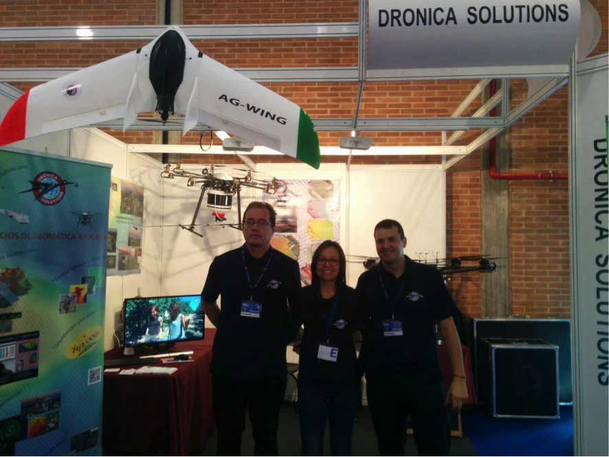 dronica-solution-expodronica