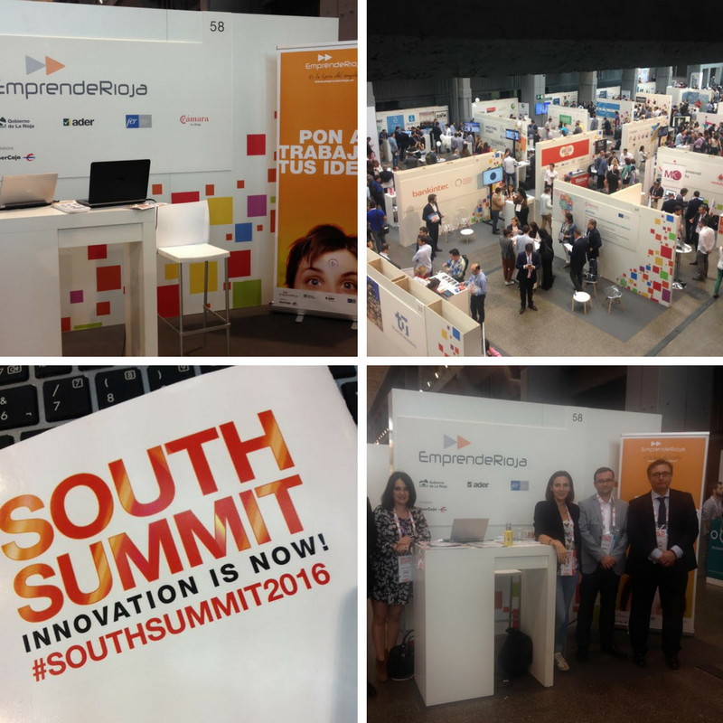 south-summit-2016-emprenderioja