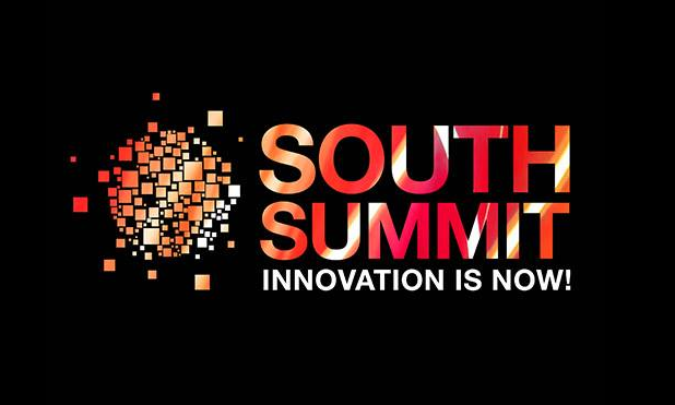 south-summit-2016