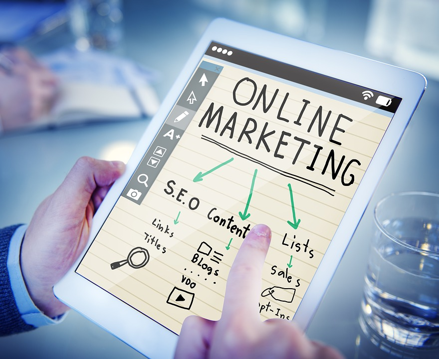online-marketing-taller-haro